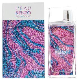L-eau-Kenzo-Aquadisiac-Eau-De-Toilette-Feminino