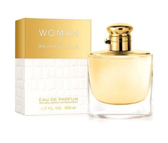 Woman-By-Ralph-Lauren-Eau-De-Parfum-Feminino