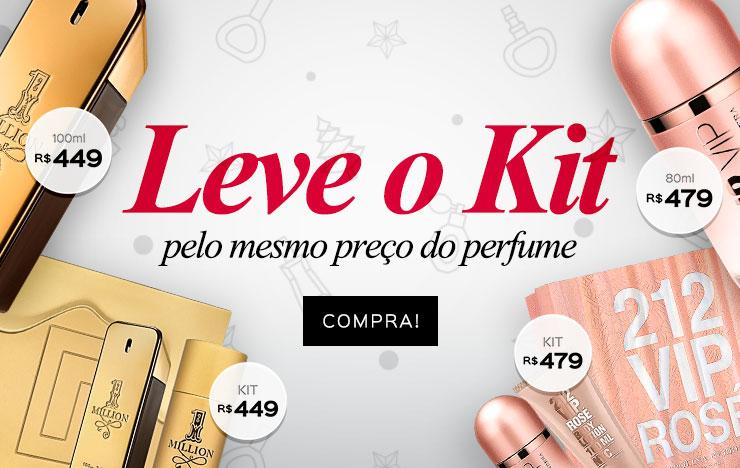 08/12 - Kit (on)
