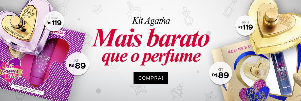 15/12 - Kit Agatha (on)