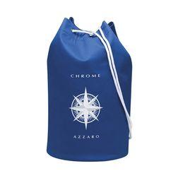 chrome-bag