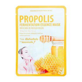 mascara-facial-propolis-molika-cosmeticos