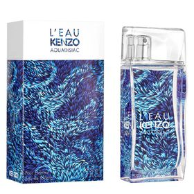 leau-kenzo-aquadisiac-homme