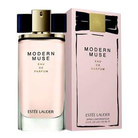 Modern-Muse-Estee-Lauder-Eau-De-Parfum-Feminino