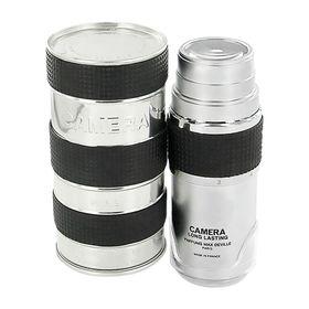 Camera-Long-Lasting-De-Max-Deville-Eau-De-Toilette-Masculino