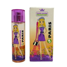 Paris-Hilton-Passport-In-Paris-Eau-De-Toilette-Feminino
