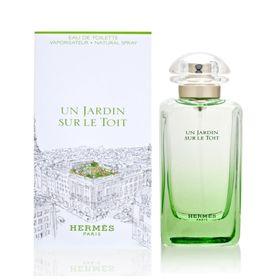 Un-Jardin-Sur-Le-Toit-De-Hermes-Eau-De-Toilette-Feminino