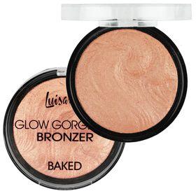 glow-gorgeous-bronzer-baked