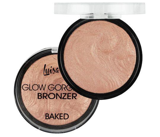 glow-gorgeous-bronzer
