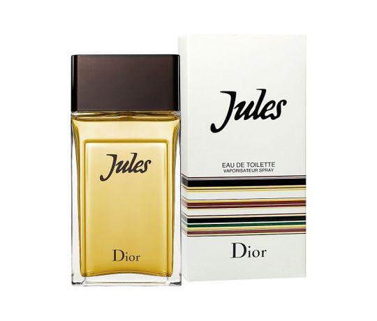 Jules-De-Christian-Dior-Eau-De-Toilette-Masculino