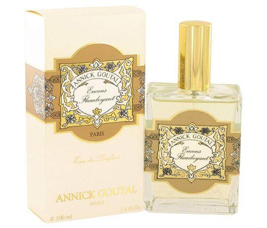 Encens-Flamboyant-De-Annick-Goutal-Eau-De-Parfum-Feminino