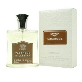 Tabarome-Millesime-De-Creed-Masculino