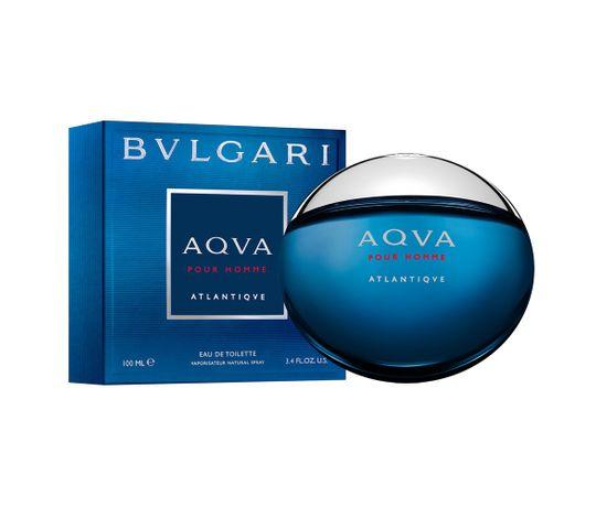 Bvlgari-Aqua-Atlantique-Eau-De-Toilette-Masculino