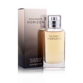 Horizon-De-Zino-Davidoff-Eau-De-Toilette-Masculino