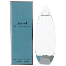Jewel-De-Alfred-Sung-Eau-De-Parfum-Feminino