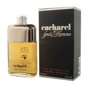 Cacharel-Pour-Homme-Eau-De-Toilette-Masculino