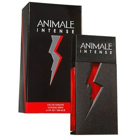 Animale-Intense-Eau-De-Toilette-Masculino