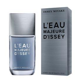 L-Eau-Majeure-D-Issey-Issey-Miyake-Eau-De-Toilette-Masculino