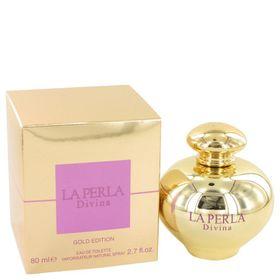 La-Perla-Divina-Gold-De-Emanuel-Ungaro-Eau-De-Toilette-Masculino
