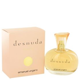 Desnuda-Le-Parfum-De-Emanuel-Ungaro-Eau-De-Parfum-Feminino