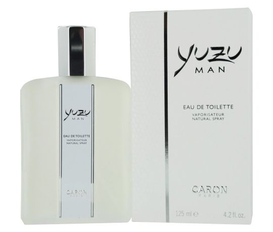 yuzu-by-caron-eau-de-toilette-masculino