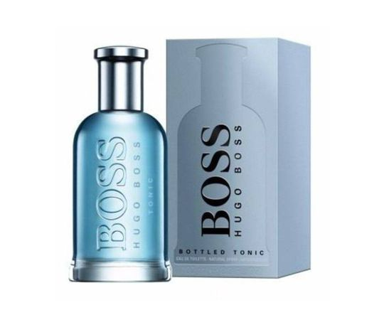 Boss-Bottled-Tonic-De-Hugo-Boss-Eau-De-Toilette-Masculino