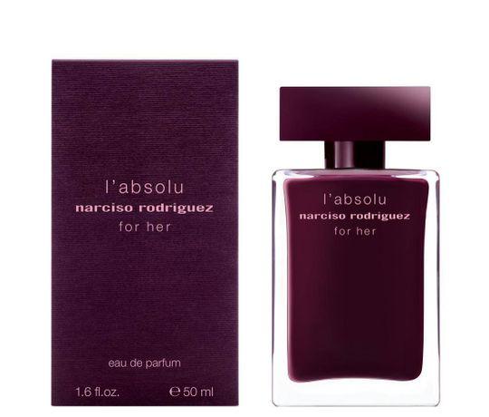 Narciso-Rodriguez-L'Absolu-For-Her-Eau-De-Parfum-Feminino
