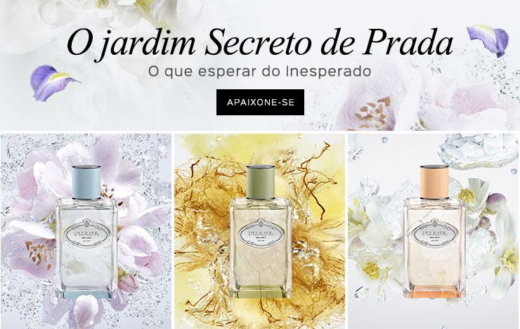 15/02 - O jardim secreto de Prada B1 (on)