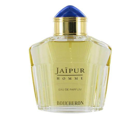 Jaipur-Homme-De-Boucheron-Eau-De-Parfum-Masculino