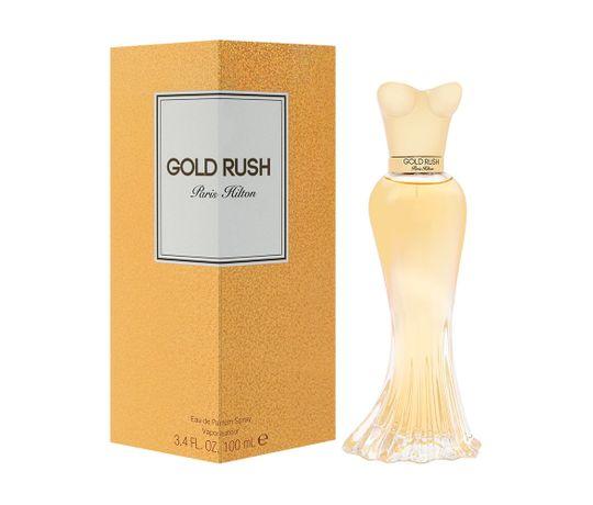 Gold-Rush-De-Paris-HiltonEau-De-Parfum-Feminino