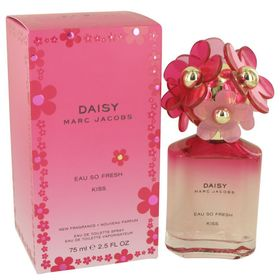 Daisy-Eau-So-Fresh-Kiss-Eau-De-Toilette-Feminino