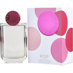 Stella-McCartney-Pop-Eau-De-Parfum-Feminino