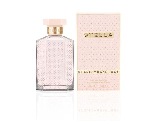 Stella-De-Stella-Mccartney-Eau-De-Toilette-Feminino
