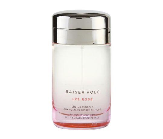 Cartier-Baiser-Vole-Lys-Rose-Eau-De-Toilette-Feminino