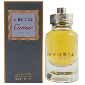 051e0823d8d Perfumaria - Perfumes Importados Cartier – AZPerfumes