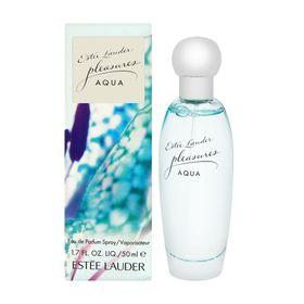Pleasures-Aqua-De-Estee-Lauder-Eau-De-Parfum-Feminino