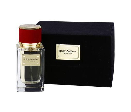 Dolce---Gabbana-Velvet-Desire-Eau-De-Parfum-Feminino