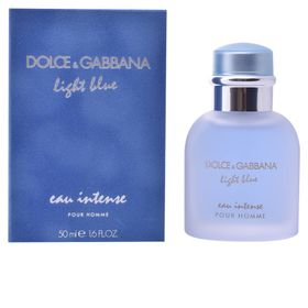 Light-Blue-Intense-De-Dolce---Gabbana-Masculino