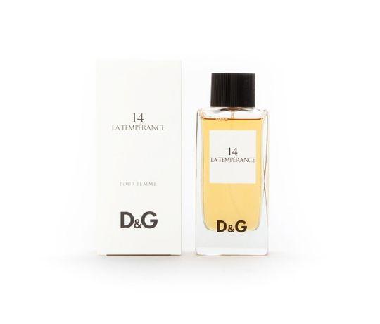La-Temperance-14-Dolce---Gabbana-Eau-De-Toilette-Feminino