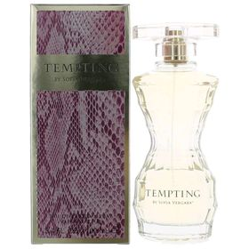 Sofia-Vergara-Tempting-Eau-De-Parfum