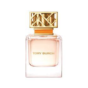 Tory-Burch-De-Tory-Burch-Eau-De-Parfum-Feminino