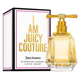 I-Am-Juicy-Couture-Eau-De-Parfum-Feminino