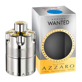 Azzaro-Wanted-Rock-In-Rio-Eau-De-Toilette-Masculino