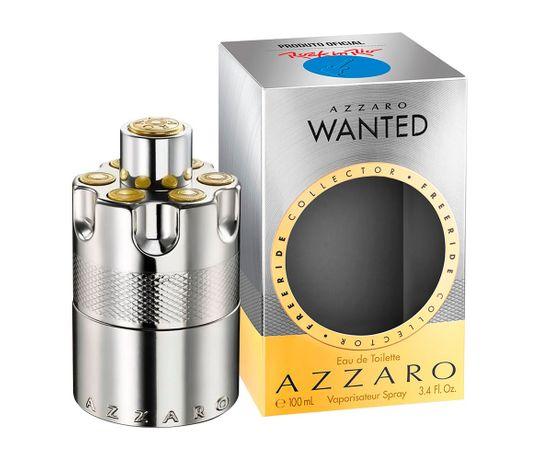 Azzaro-Wanted-Rock-In-Rio-Eau-De-Toilette-Masculino