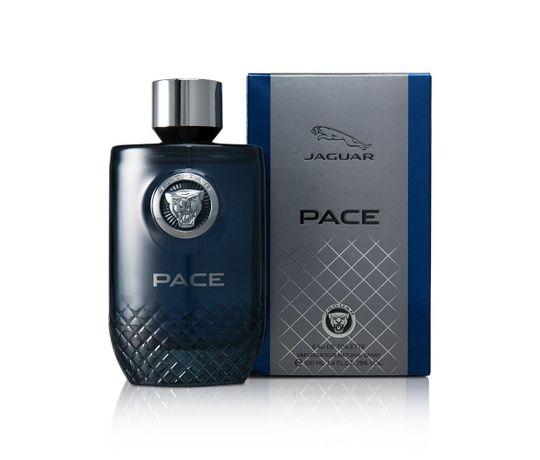 Jaguar-Pace-Eau-De-Toilette-Masculino