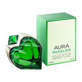 Aura-De-Thierry-Mugler-Eau-De-Parfum-Feminino