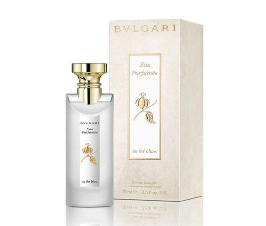 Bvlgari-Eau-Perfumee-Au-The-Blanc-Eau-De-Cologne-Unissex