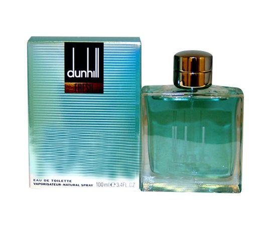 Dunhil-Fresh-Eau-De-Toilette-Masculino