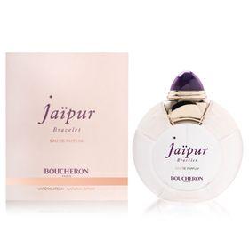 Jaipur-Bracelet-De-Boucheron-Eau-De-Parfum-Feminino