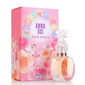Secret-Wish-Fairy-Dance-By-Anna-Sui-Eau-De-Toilette-Feminino